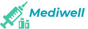 Mediwell - Infirmière à domicile